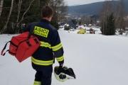 5_3_2018 záchrana lyžaře Hofmanky (1)