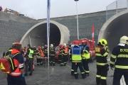 Tunel_1