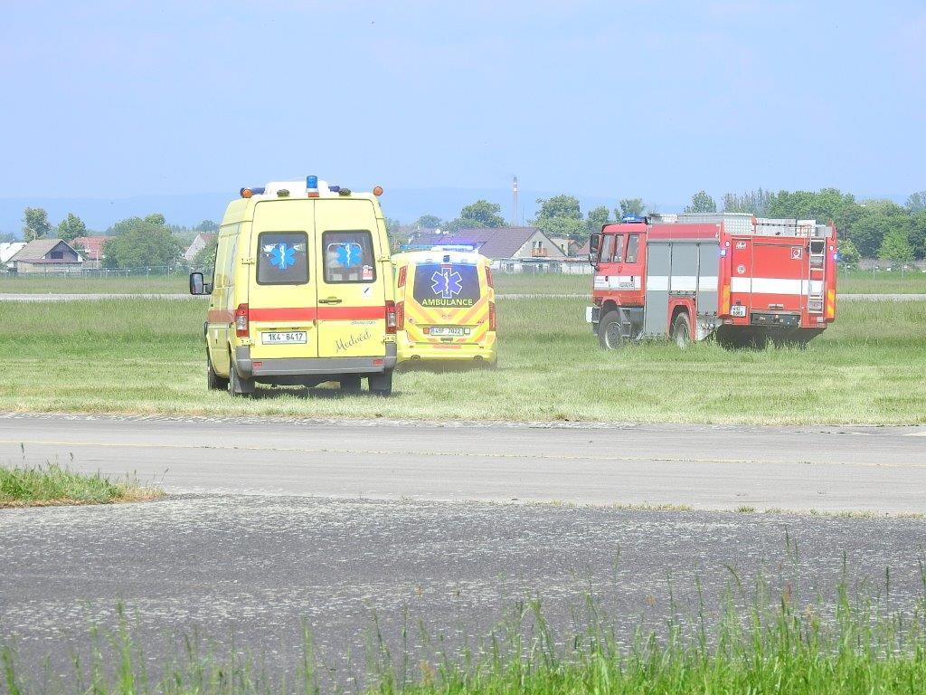 DSCN7790