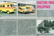 sov-finn-sm-1