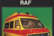 RAF TAMPO 1