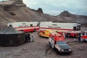 mobile_hospitals_1985