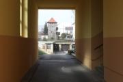 10-VZ-Vodnany---nove-prostory