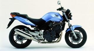 45806_Papel-de-Parede-Moto-Honda--45806_1600x1200
