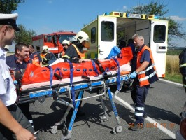 4-Dopravni-nehoda-OA,-Kladruby---20--7--2014-(3)
