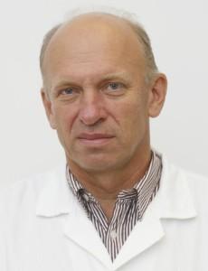 57-prof-mudr-stepan-svacina-drsc-mba01