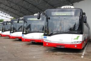 autobus1_dpmb
