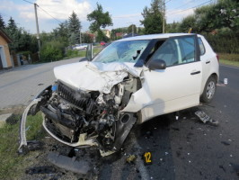 misto-dopravni-nehody-Stare-Sedlo