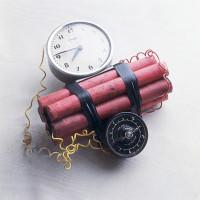 time-bomb-explosive-tnt-dynamite
