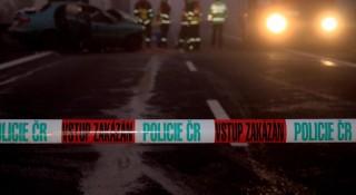 Dopravni-nehoda-Postolprty-(1)