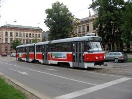 Tramvaj_v_Brně