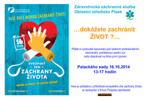 plakát  KPR