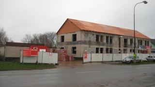 stavba-zakladny-vrchlabi