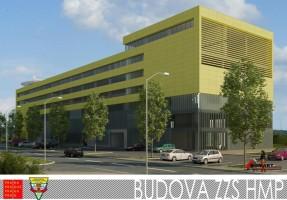 702968_17204_zachranka_nova_budova_celek