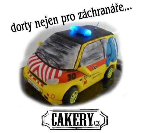 Cakery
