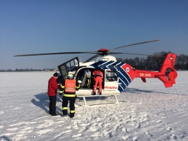 7-2-2015 Železniční dopravní nehoda Kojetín (5)