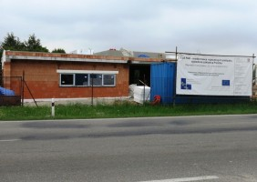 Budova_zakladny_ZZS_v_Policce