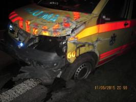 nehoda-11--5--2015---2