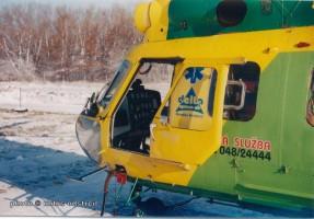 02_mi-2_ok_mip_k18_heliport_liberec_1995