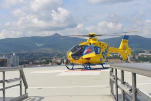 Heliport_Krajske_nemocnice_Liberec_funguje_uz_rok_medium