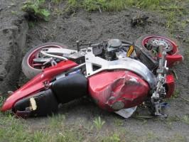 nehoda-javorna-motorka-170615-6_galerie-980