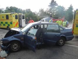 2-Dopravni-nehoda-2-OA,-Temeli---21--8--2015-(1)