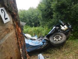 9-Dopravni-nehoda-OA,-Clunek---20--8--2015-(9)