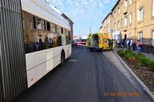 Dopravni-nehoda-Chomutov-(3)