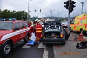 Dopravni-nehoda-Chomutov-(6)