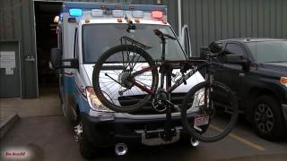 bike-racks-EMS