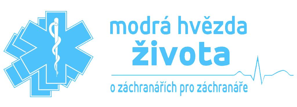 logo web pruhledne pozadir