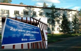 ZZC-Bělá-Jezová