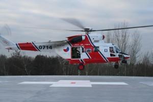heliport 068
