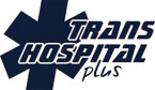 Trans Hospital