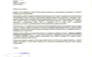 dopis_necas