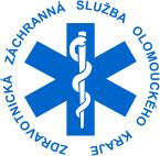 ZZS Olomoucky kraj