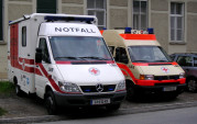 ambulance_graz_side