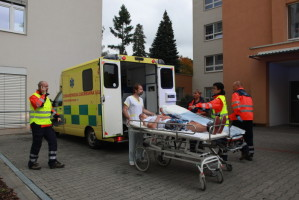14-tc-nemocnice-tabor