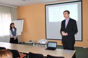 BN konference IZS (1)