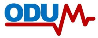 logo (ODUM)
