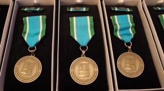 Image-medaile