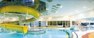 aquacentrum-teplice-tobogan