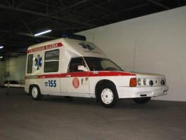 tatra_t-613_ambulance_1980_web3