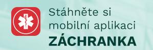 AplikaceZACHRANKA