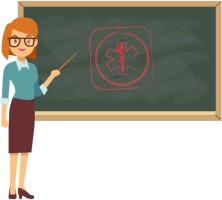 pro-pedagogy.png