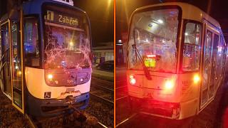 msk tram