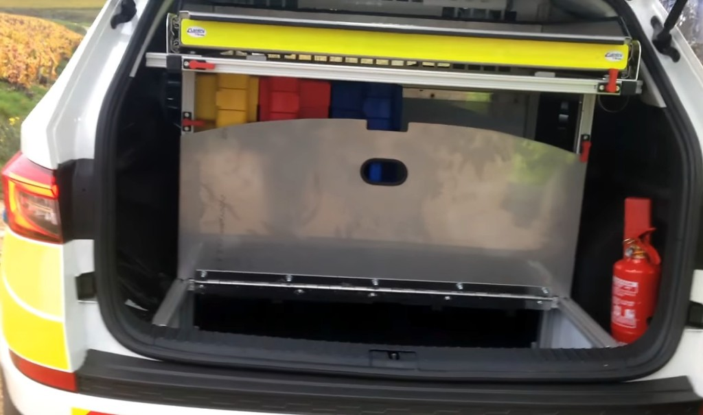 beane kufr