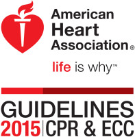 AHA-2015-Guidelines-Logo