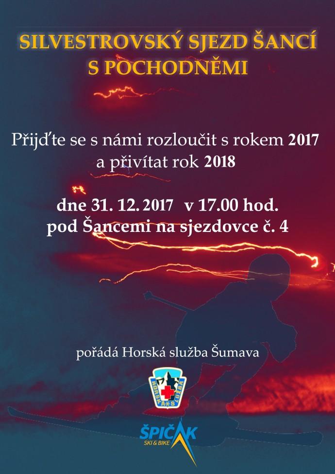 --data--web--fotobanka--2017--plakat-pochodne-2017.fitbox.x690.y1000.r0.q90.nr0.me2