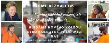 kzos_1
